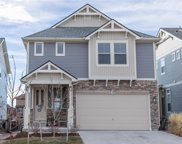 8149 Plumwood Circle, Colorado Springs image