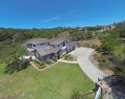 3418 Country Rd, Fallbrook image