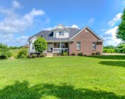 3714 Wades Mill Road, Winchester image