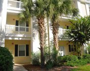 601 N Hillside Dr Unit 4222, North Myrtle Beach image