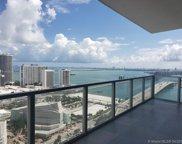 1100 Biscayne Blvd Unit #3605, Miami image