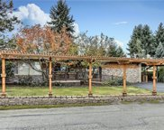 427 SW 127th St, Seattle image