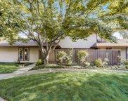224 Red Oak Dr G, Sunnyvale image