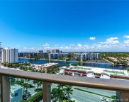 2501 S Ocean Dr Unit #931, Hollywood image