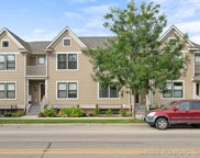 125 Logan Street Se Unit 10, Grand Rapids image