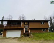 616 Hardrock Road, Fairbanks image