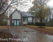 216 Marlin Ct, Madison image