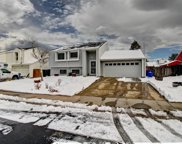 5958 South Swadley Way, Littleton image