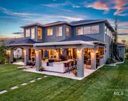 6183 W Founders Dr, Eagle image