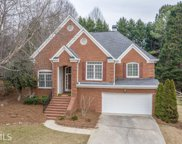 5955 Waterford Pl, Suwanee image
