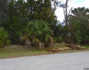 21 Rocket Lane, Palm Coast image