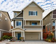 17521 40th Dr SE, Bothell image