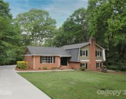5431 Saddlewood  Lane, Mint Hill image