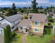 4847 46th Ave SW, Seattle image