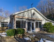 408 Pisgah Mountain  Road, Canton image