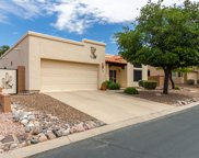 760 W Annandale, Oro Valley image