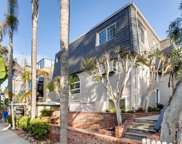 819 Nantasket Ct, Pacific Beach/Mission Beach image