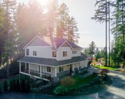 2704 78th Av Ct NW, Gig Harbor image