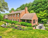 10961 Lakeside Dr  Drive, Dunkirk image