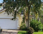 6402 Adriatic Way, Greenacres image