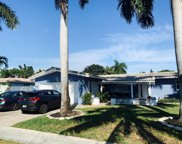 2231 Imperial Point Drive, Fort Lauderdale image