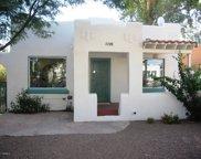1140 N Plumer, Tucson image
