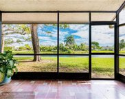22 Via De Casas Sur Unit 103, Boynton Beach image