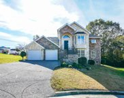 2317 Green Trails Ct, Antioch image