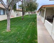 8020 E Keats Avenue Unit #285, Mesa image