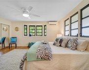 2807 Puumele Place, Honolulu image