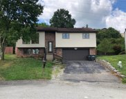 1115 Mike Reed Dr, South Park image