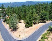 3411  Parleys Canyon Road, Placerville image