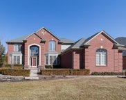 786 MAJESTIC, Rochester Hills image