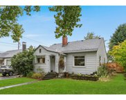 7144 N CONCORD  AVE, Portland image