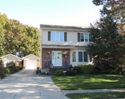 1741 Cornelius Ave, Wantagh image