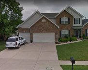 401 Highland Meadows, Wentzville image