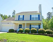 113 Talley Ridge Drive, Holly Springs image