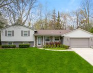 6528 SPRUCE, Bloomfield Twp image