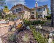 3296 CASINO Drive, Thousand Oaks image