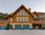 13508 Trinity Mountain Rd, Redding image