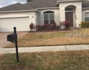 2545 Laurel Blossom Circle, Ocoee image