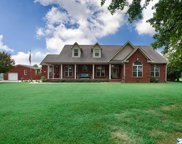 8754 Moores Mill Road, Meridianville image