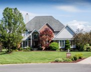 5889 East 105th Place, Crown Point image