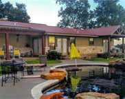 208 Lemens Ave, Hutto image