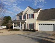 101 Timber Trace Way, Easley image