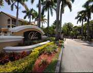 4500 Nw 99th Ct Unit #205-5, Doral image