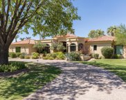7058 E Foothill Drive, Paradise Valley image