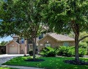 4120 Amhurst Drive, Highland Village image