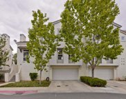 127 Montelena Ct, Mountain View image