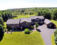 1755 Gloria Drive, Penfield image